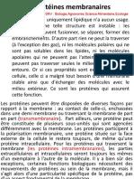 -Les_prot_ines_membranaires_2_