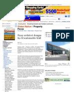 INQ7-PropertyFocus_Pinaydesigns4M_081406