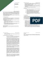 SES7_Programaci%c3%b3n de aula y UD