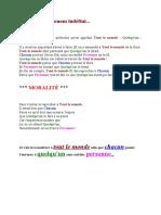 0e1b440877 Marie Claire France 2011-02