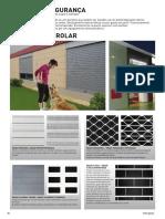 20_pdfsam_agm - Catálogo Geral