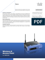 WAP54G-EU_V10_DS_A-WEB