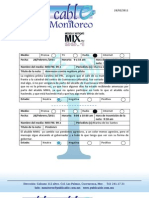 Publicable Informa 28-Feb-11 - Vespertino