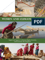Women-and-Climate-Change