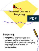 Retorikal Devices o Pangatnig_lionel_final