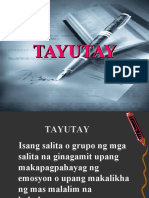 tayutay2