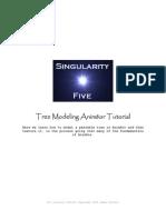 Php Thumbnail Generator | Directory (Computing) | Computer Programming