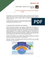 Diseño y Ejecución de Casos de Prueba con MTM_v.4_Paloma Rodríguez Prieto