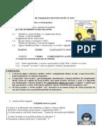 ficha-fraseativa-passiva- (2)