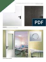 25_pdfsam_agm - Catálogo Geral