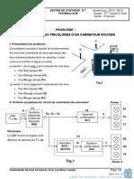 devoir-de-synthèse-n°1--2012-2013(dhahri-salah)