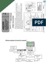 devoir-de-synthèse-n°1--2011-2012[taher-elhaded-el-hamma]