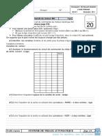 devoir-de-synthèse-n°1--2011-2012(abdallah-raouafi)
