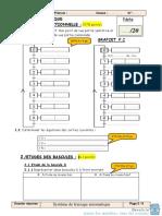 devoir-de-synthèse-n°1--2010-2011(abdallah-raouafi)