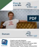 DiditalDeceptions-WordCamp2010