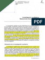1. FLICK Investigación cualitativa1-Copy