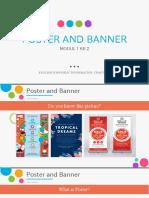 Bahasa Inggris - Media Modul 1 - Kb 2