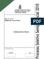 Prova_de_Conhecimentos_Gerais
