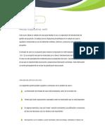 Presentación Caso de Estudio.en.es