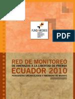 InformeFundamedios2010