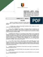 03633_10_Citacao_Postal_gcunha_APL-TC.pdf