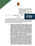 00539_99_Citacao_Postal_gcunha_AC2-TC.pdf