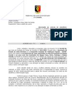 Proc_05758_06_c05758_06_conv_regular_ressalva_e_multa_cehap.doc.pdf