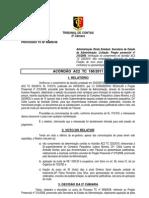 06809_08_Citacao_Postal_jcampelo_AC2-TC.pdf