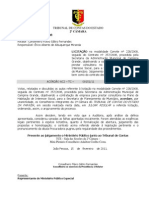 Proc_05813_08_c05813_08_lic_cont_apos_defesa_novo_pmcg.doc.pdf