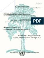 9211169194 Kyoto Protocol