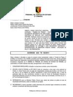 Proc_01950_09_01950-09_ac_tp_pm_boa_vista.pdf
