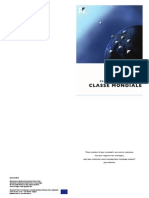 livreblancsurlesclusters-100813050355-phpapp02