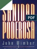 26957959-John-Wimber-Sanidad-Poderosa