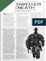 2002p63-77 The Dweller Beneath (Battle Report 1)[1]