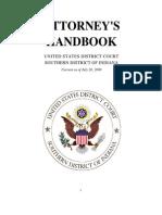 AttorneyHandbook