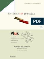 historias_mal_contadas