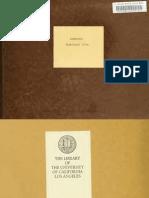 34811515-An-historical-atlas