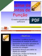 fpa-m2-sw