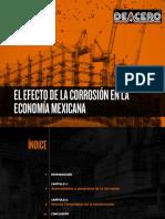 ebook_deacero-Efecto de la corrosi¢n en la econom°a mexicana-100920