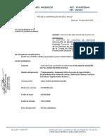 AMPLIACION DE PLAZO N° 02 (1)
