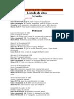 lecturas_a 2-Calendario-liturgico-2009-ciclo-B
