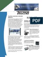 Telpar_Newsletter_Volume%201_2009[1]