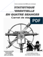 Brochure_118_Statistique_inferentielle