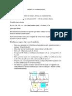 FUENTE_DE_ALIMENTACION_producto