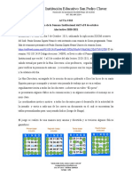Acta No. 12_ 5 de Octubre 2020