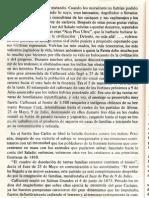OLEGARIO ALVAREZ-ORIGENES DE GDOR UGARTE002