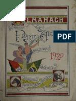 almanaque_de_porto_alegre 1920