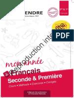 extrait_CRSD_CL_2-1_FRA_Cours