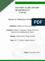 CVillegas_Metodos
