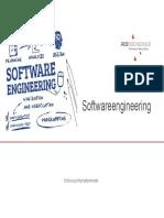 07Softwareengineering_Moodle
